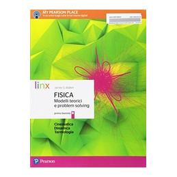 FA` LA BRAVA, TEA!