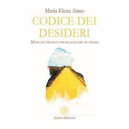 RITORNO DI ROBINSON (IL)