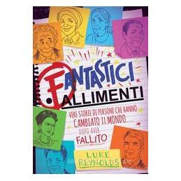 MODO SEMPLICE PER IMPARARE LE TABELLINE (UN)
