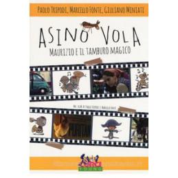 MIO PIANETA. ROBOT. OSSERVA, SPERIMENTA, CREA! (IL)