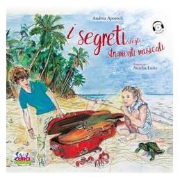 BABYLON 777. POTERE, ORIGINI, STORIA E FINALITà DEGLI IMPERI ESOTERICI