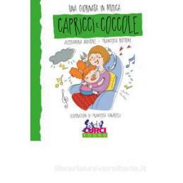 MONDO DEL MIELE E DELLE API (IL)