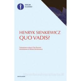 TERRA VERD (OS2E)PIAN TER LDM