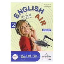 OMBRE DELL`EUROPA. DEMOCRAZIE E TOTALITARISMI NEL XX SECOLO (LE)