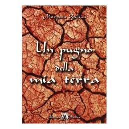 CITTà IRREALE (LA)