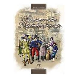 #COLORALE. L.O.L. SURPRISE!