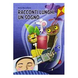 TOKYO GHOUL:RE. VOL. 14
