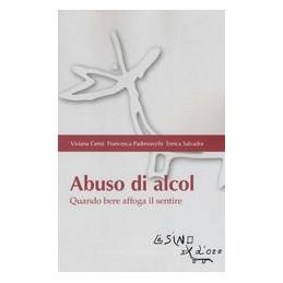 POTENZIAMENTO DELLA MOTRICITA FINE 2-6 ANNI