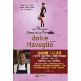 17 OSS L`AOU FEDERICO II NAPOLI. KIT COMPLETO PER LA PREPARAZIONE AL CONCORSO. CON E-BOOK. CON ESPAN