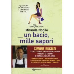CANTICO DEI CANTICI. CANTO ECCELSO