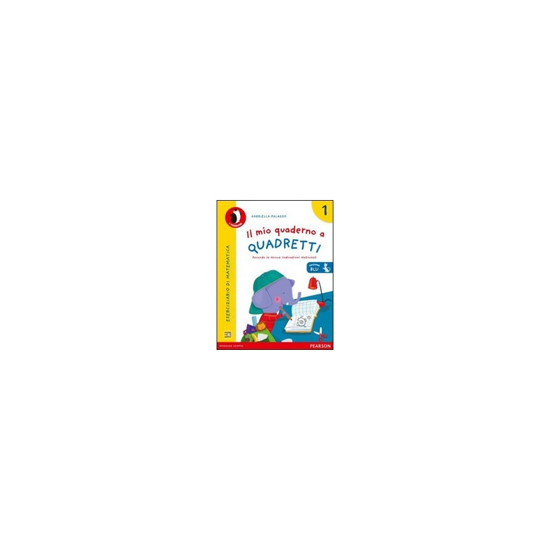 NUOVI CONFRONTI (VOLUME 2 TRIENNIO) LIBRO MISTO PERCORSI E RIFLESSIONI DI CULTURA RELIGIOSA Vol. U