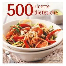 PICCOLO PALAZZI. DIZIONARIO DELLA LINGUA ITALIANA (IL)