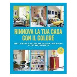 COPERTINE DI TEX GIGANTE (2000-2018)