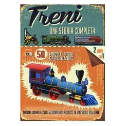 SUPER INVALSI ARDEA MATEMATICA 3 MEDIA