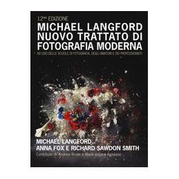 CONCORSO 654 ALLIEVI AGENTI POLIZIA DI STATO. KIT