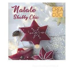 MANUALE DI COMUNICAZIONE NARRATIVA. EDIZ. MYLAB. CON CONTENUTO DIGITALE PER DOWNLOAD E ACCESSO ON LI