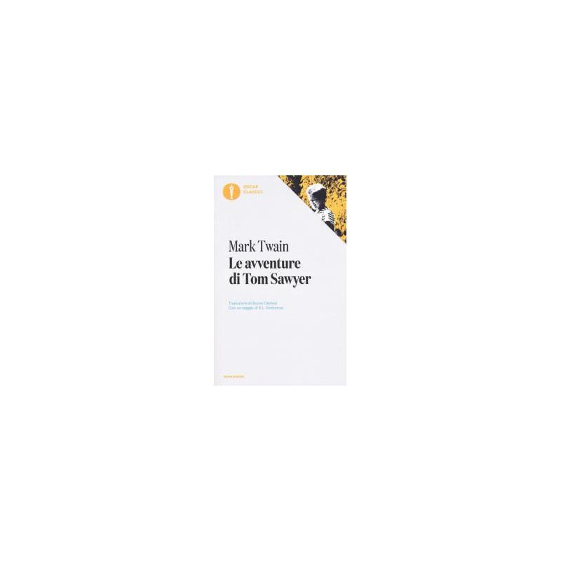 NUOVO ABC DELL`ALGEBRA (IL) Vol. U