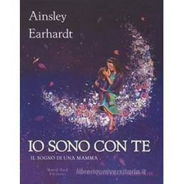 ARTE PUGNALE E POTERE: LA CAPPELLA CARACCIOLO DEL SOLE