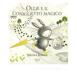 COMPITO DI ITALIANO PER IL NUOVO ESAME DI 3ª MEDIA. NUOVISSIMI TEMI SVOLTI (IL)