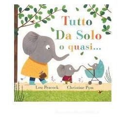 BAMBINO MANNARO (IL)