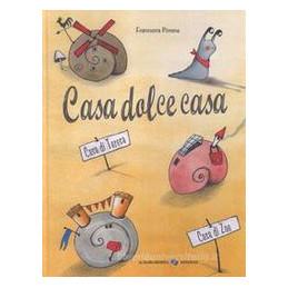 PLAY WITH PHAEDRUS. THE CROW AND THE SHEEP. EDIZ. ILLUSTRATA