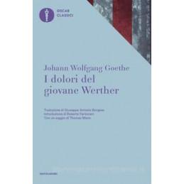 INFORMATICA E COMUNICAZIONE IN AZIENDA   EDIZIONE ESSENZIALE