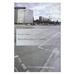 DAI RICORDI DI UN FUORUSCITO 1922-1933