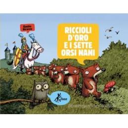 STREET FOOD 2019