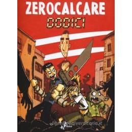 PANE&PANETTIERI D`ITALIA