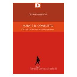ORIGINE RISCHIO OPERATIVO