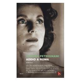 IL PRESEPE. TRADIZIONI DEL NATALE A NAPOLI