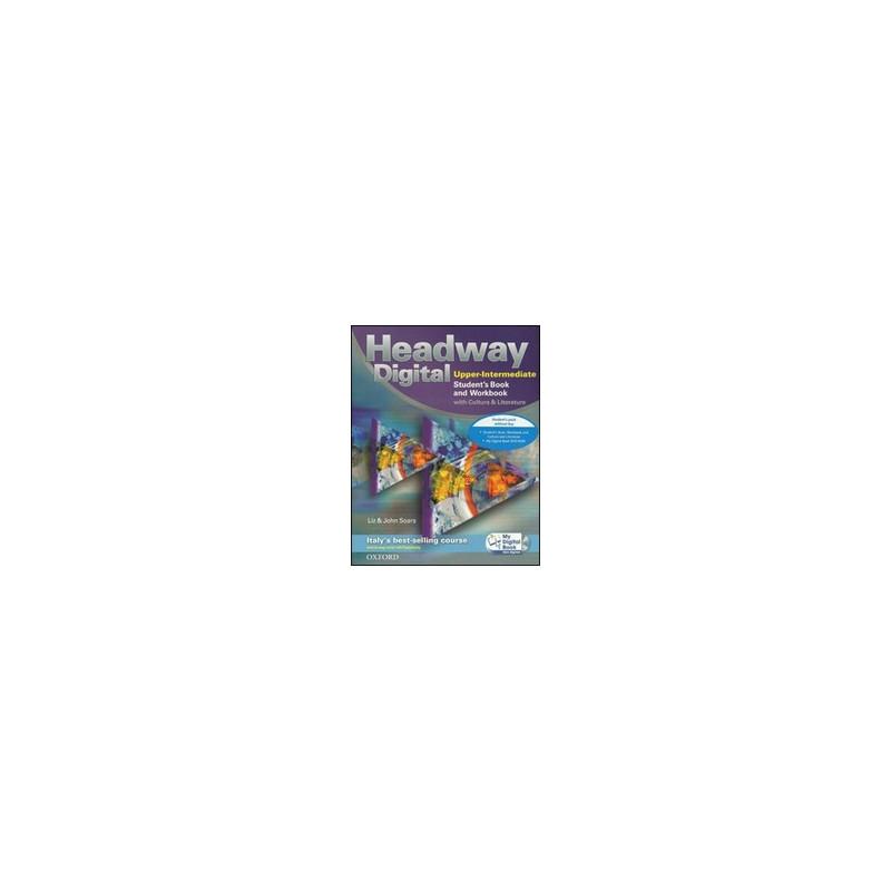 ARTE VISUAL 3 VOLUMI + CD + PORTFOLIO Vol. U