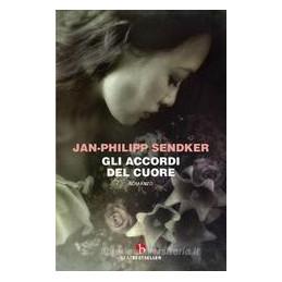MATERA. GUIDA ALLA CITTà E AL TERRITORIO