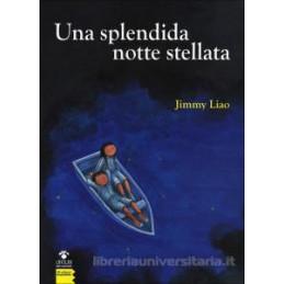 CANDIDATA PERFETTA (LA)