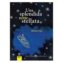 ARMONIA CON IL PRESENTE. FRANCO ANTONICELLI (IN)