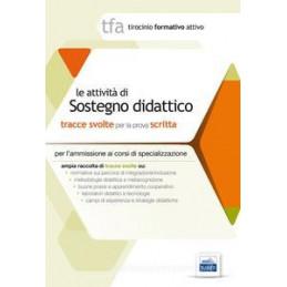 MARE PIù BELLO 2019 (IL)