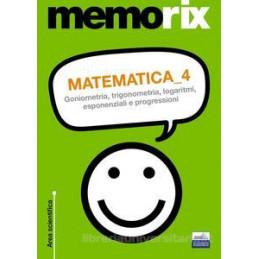 TEST DEI CONCORSI PER INFERMIERE PROFESSIONALE. ESERCIZIARIO (I)