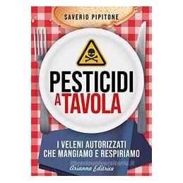 FESTA A SORPRESA! (UNA)