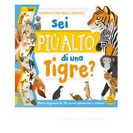 52 IDEE PER INVENTARE UNA STORIA