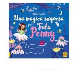 PEANUTS. CALENDARIO DA PARETE 2020