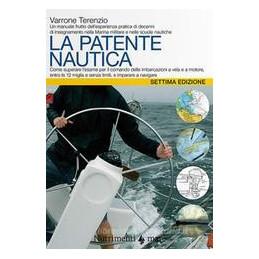 RIGO E ROSA