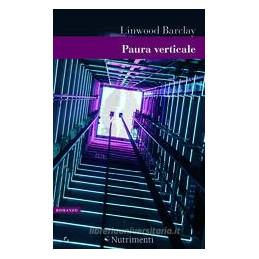 TORTINO DI MAMMUT (UN)