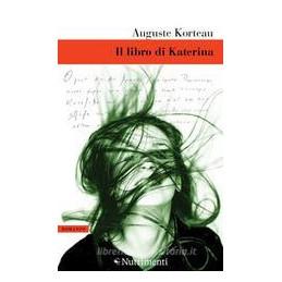 TRE PORCELLINI DELLE CAVERNE (I)