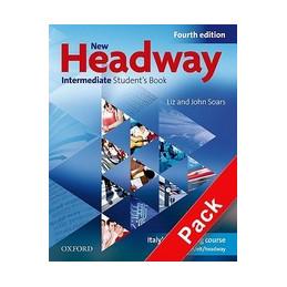 ARTELAB   VOLUME (A+B) A: IL LIBRO DELLE IMMAGINI + B: IL LIBRO DELL`ARTE Vol. U