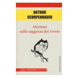 MEDITAZIONE MINDFULNESS (LA)