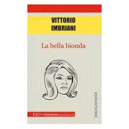 BIBBIA (LA)