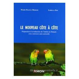 ORSO `NNAMMURATO. CON CD-AUDIO (L`)