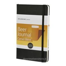 POP UP CREATIVI