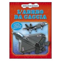 CHI SCRIVERà LA NOSTRA STORIA. DVD. CON LIBRO