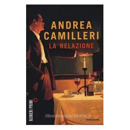 MAGO DELLE TABELLINE